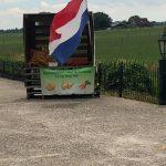 Zwaagdijk-Oost marktplein 14-16 1681 NS