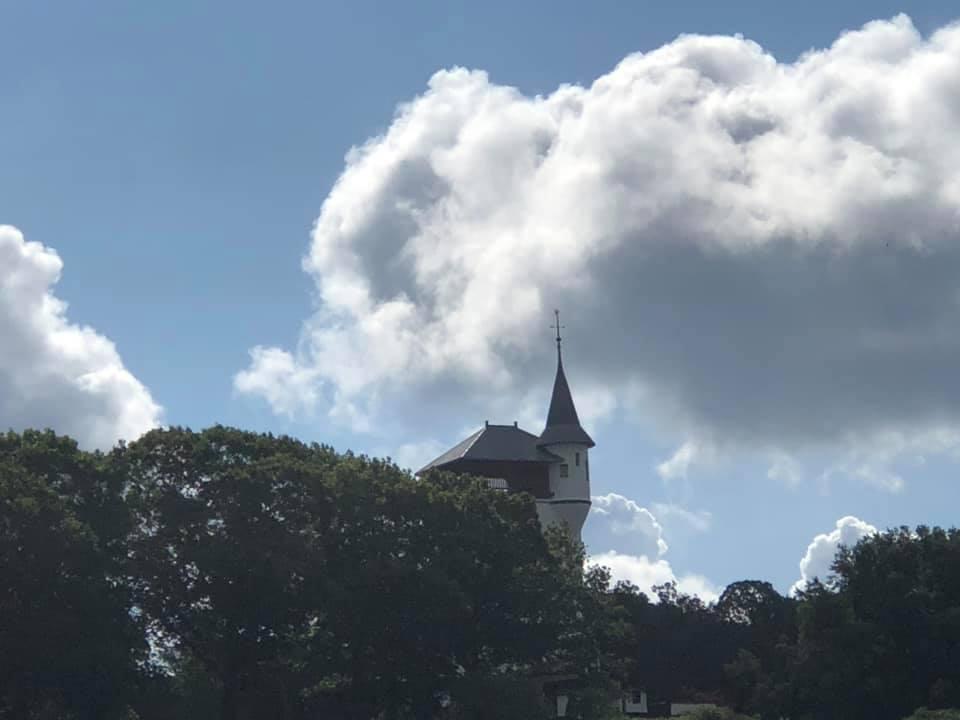 VanSallandnaarNoordoost-Groningen– 26/7/2020