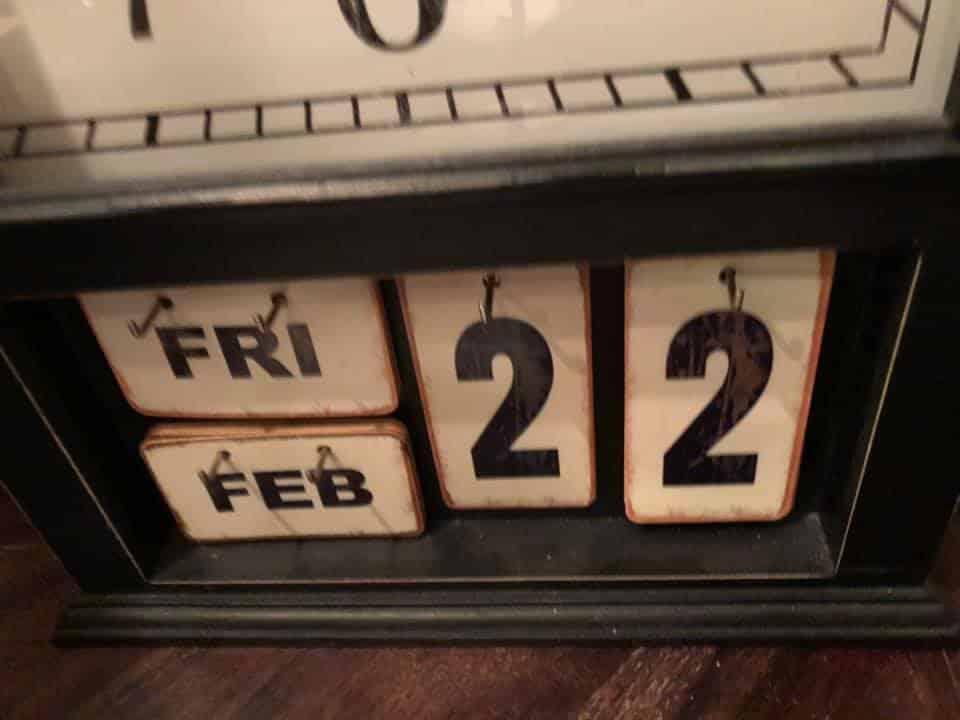Verslag (De) Fietsen naar de Huishoudbeurs – 22/2 – 24/2/2019
