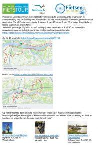 HollandseWaterlinieroute