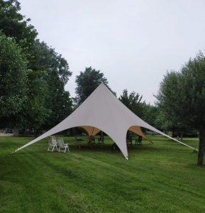 Tent-bij-Langdgoed-Clootwijck